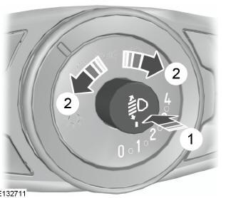 Ford Focus Pit Beleuchtung | Ford Focus Pit Beleuchtung Bilder Index 89 Index 12 Image Db